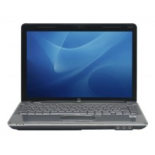 HP LP3065