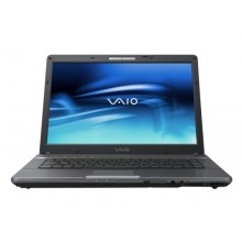 Sony VAIO